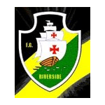 Football Club of Riverside