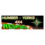Humber Yorks 4x4 Response
