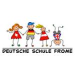 Deutsche Schule Frome