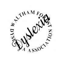 Waltham Forest Dyslexia Association