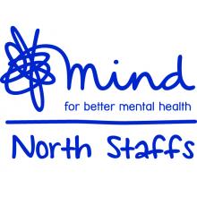 Mind - North Staffs