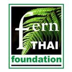Fernthai Volunteer Foundation