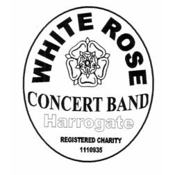 White Rose Concert Band