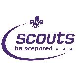 1st Consett Scout Group