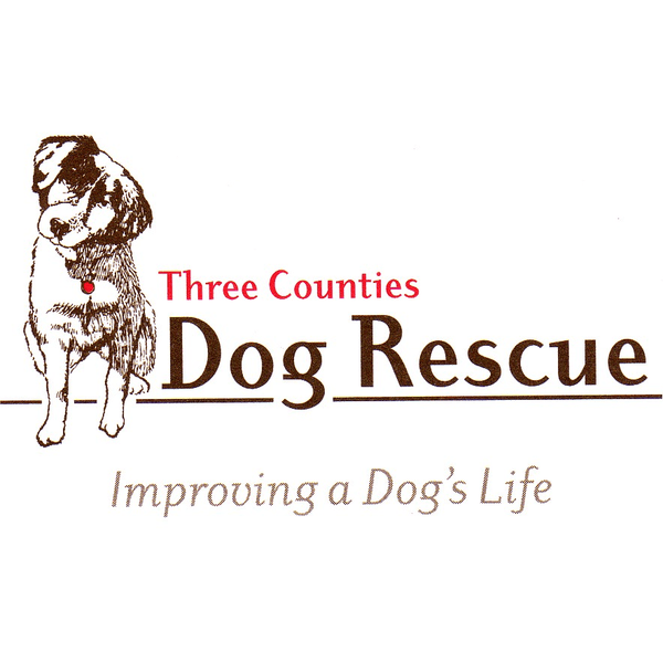 Three Counties Dog Rescue - Bourne