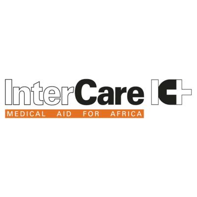 Inter Care
