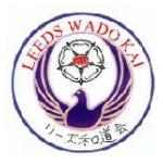 Leeds Wado-Kai Karate Club