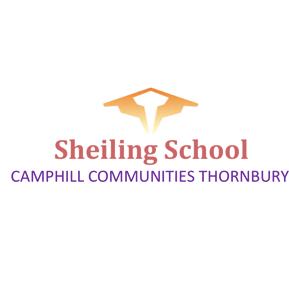 The Sheiling School - Thornbury