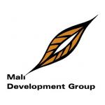 Mali Development Group