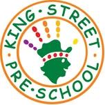 King Street Pre-school - Cambridge