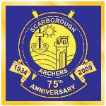 Scarborough Archers