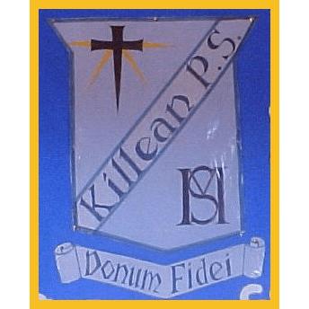 Killean Primary School - Newry