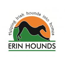 Erin Hounds