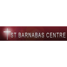 St Barnabas Centre - Chesterfield