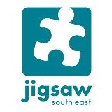 Jigsaw (South East)