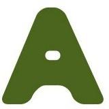 Artlink - Hull