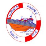 Loughor Inshore Lifeboat