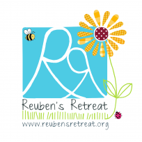 Reuben's Retreat