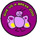 Give Us A Break 2010