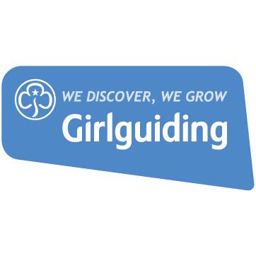 Girlguiding