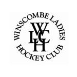 Winscombe Ladies Hockey Club