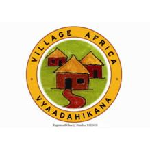 Village Africa