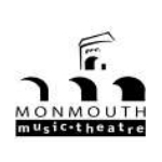 Monmouth Music Theatre