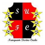 Shields United Football Club