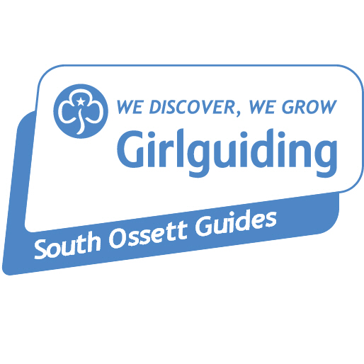 South Ossett Guides