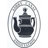 Ashby Canal Association
