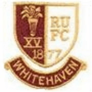Whitehaven Rugby Union Football Club