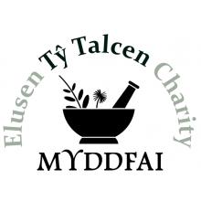 Myddfai Ty Talcen