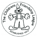 Children's Friendship League