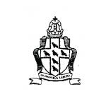 St Wilfrid's Catholic School - Crawley