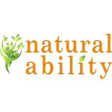 Natural Ability