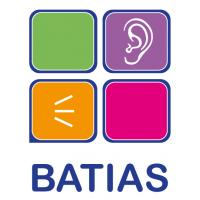 BATIAS cause logo