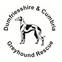Dumfriesshire and Cumbria Greyhound Rescue