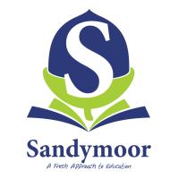 Sandymoor School