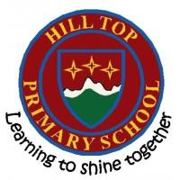 Hill Top Primary School