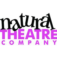 Natural Theatre Company