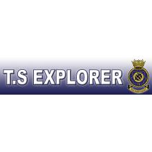 Evesham Sea Cadets