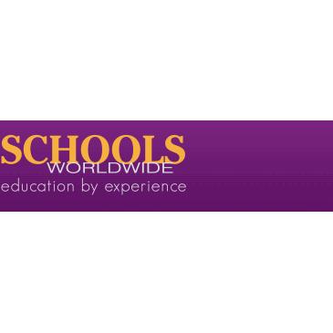 Schools Worldwide - Vietnam 2014 - Robyn Farrall