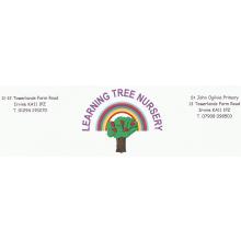 Learning Tree Nursery