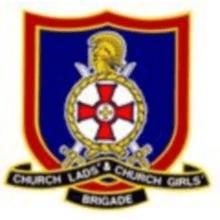 St Crispins Church Lads and Church Girls Brigade
