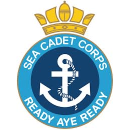 Hertford and Ware Sea Cadets