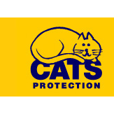 Cats Protection Crewe & District