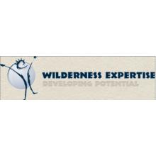 Wilderness Expertise Cambodia 2014 - Ellen Barnes