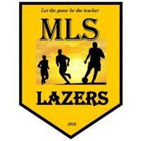 MLS Lazers FC