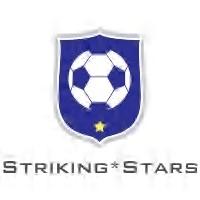 Striking Stars