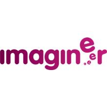 Imagineer Development CIC